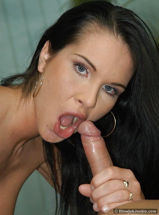 Leona Ricci Porno