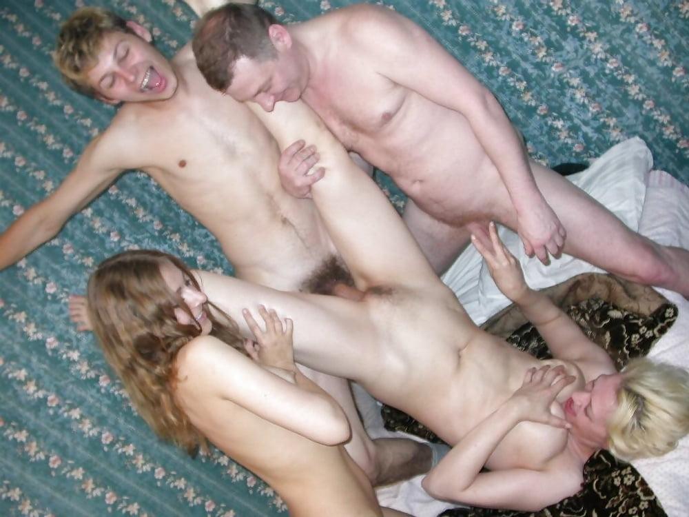 Порно Русские Молодые Свингеры Бесплатно