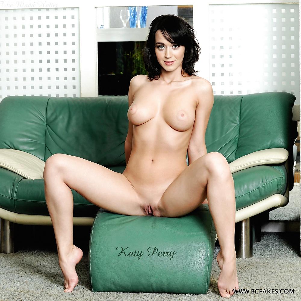 Смотреть Бесплатно Порно Фото Фейки Кэти Перри