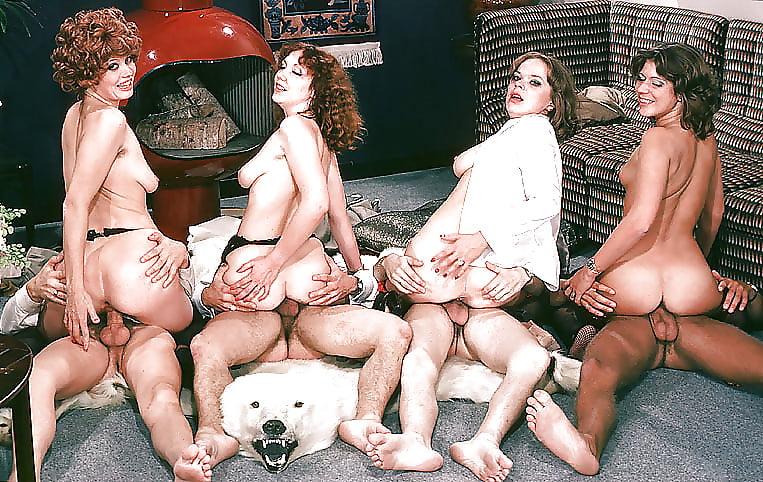 Необычные Бордели Порно