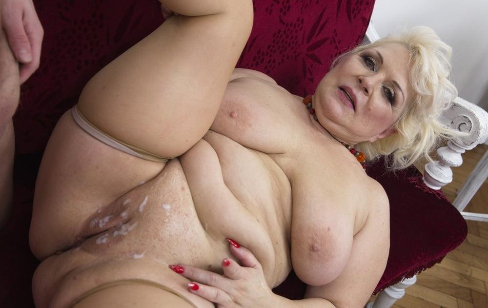 Порно Скачать На Телефон Толстые Пожилые Женщины