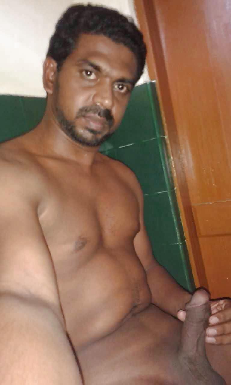 Lanka nude sri 🇱🇰 Sri
