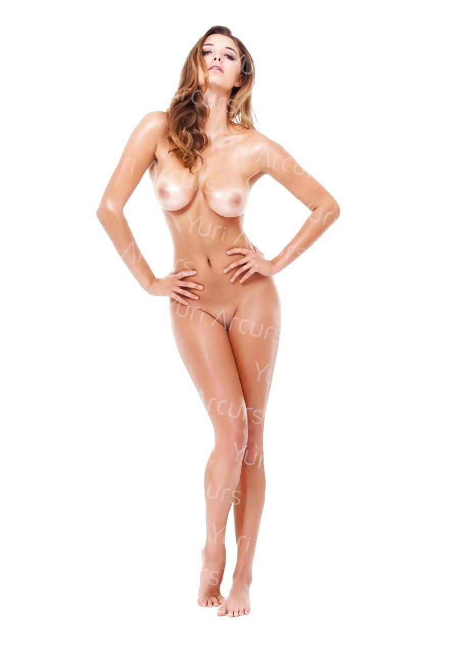 Alyssa Arce Обнаженная Порно