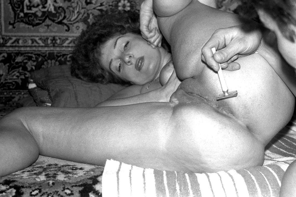 Секс В Ссср Видео