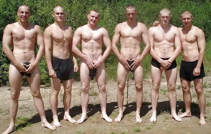 Фото Обнаженных Мужчин В Вконтакте Группа