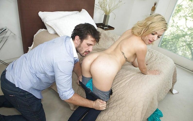 Порно Соблазнила Пока Никто Не Видит