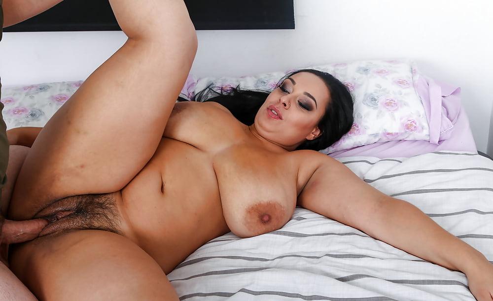 Порно Звезда Анастасия Люкс