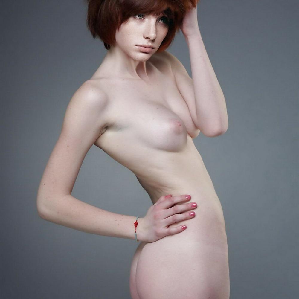 Howard naked dallas Bryce Dallas