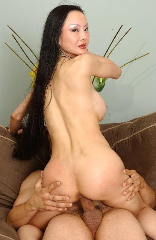 Порно С Зрелые Длинный Волос Секс