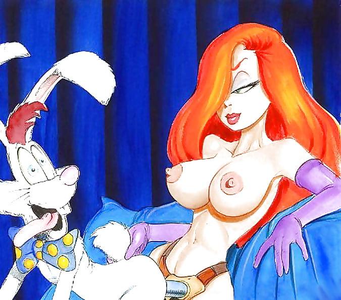 Секс Игры Кролик