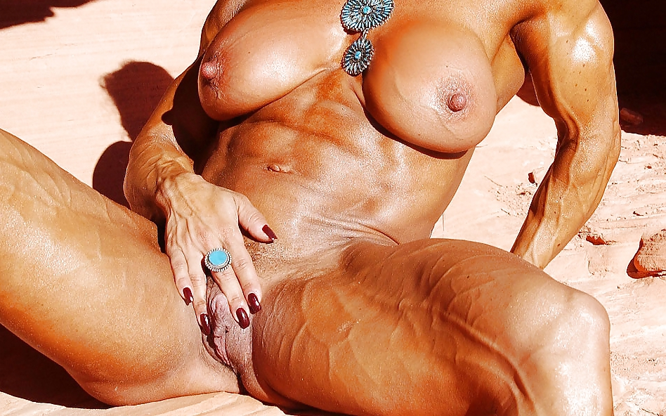Sexy Bruste Dicke Masturbieren