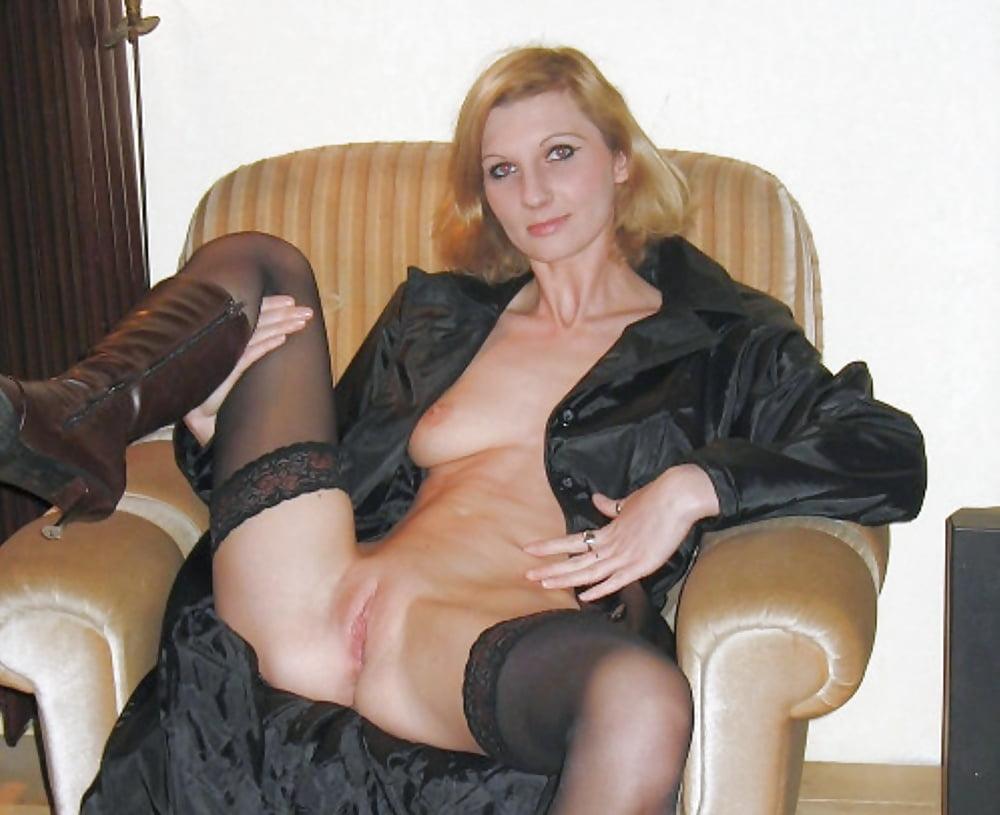 Есть Обнаженная Татьяна Голикова Голенькая