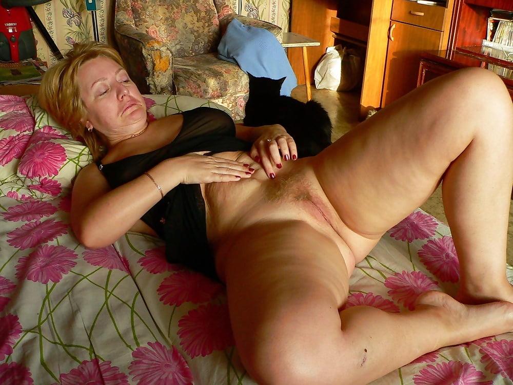 Зрелые Секс Vk