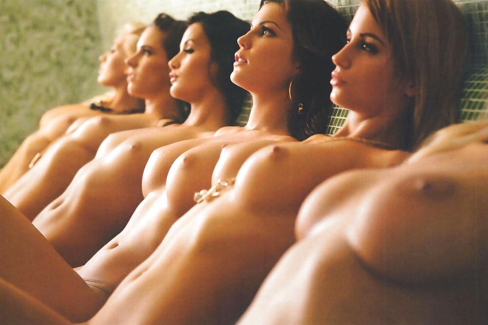 Самые Красивые Девушки Обнаженные Девушки Полазны