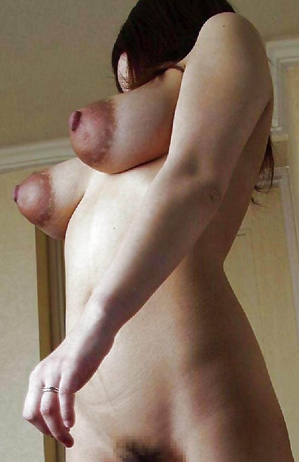 Торчащие Соски Порно Фото
