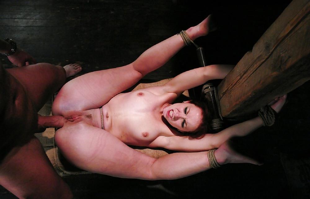 Девственница Русские Бдсм Порно