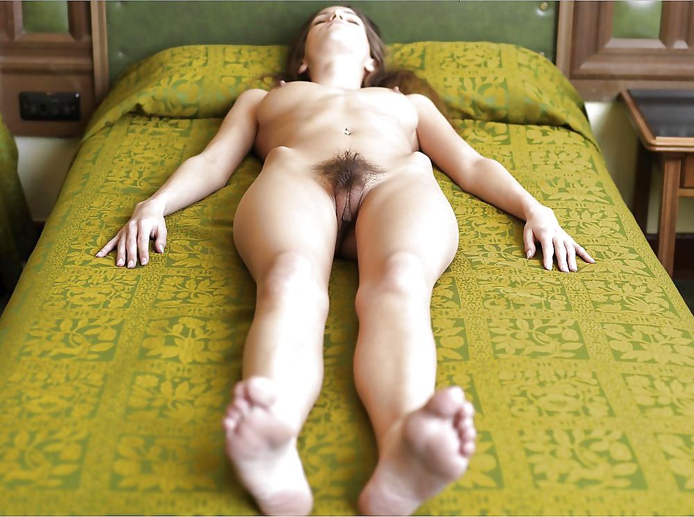 Ножки Спящих Девушек Порно