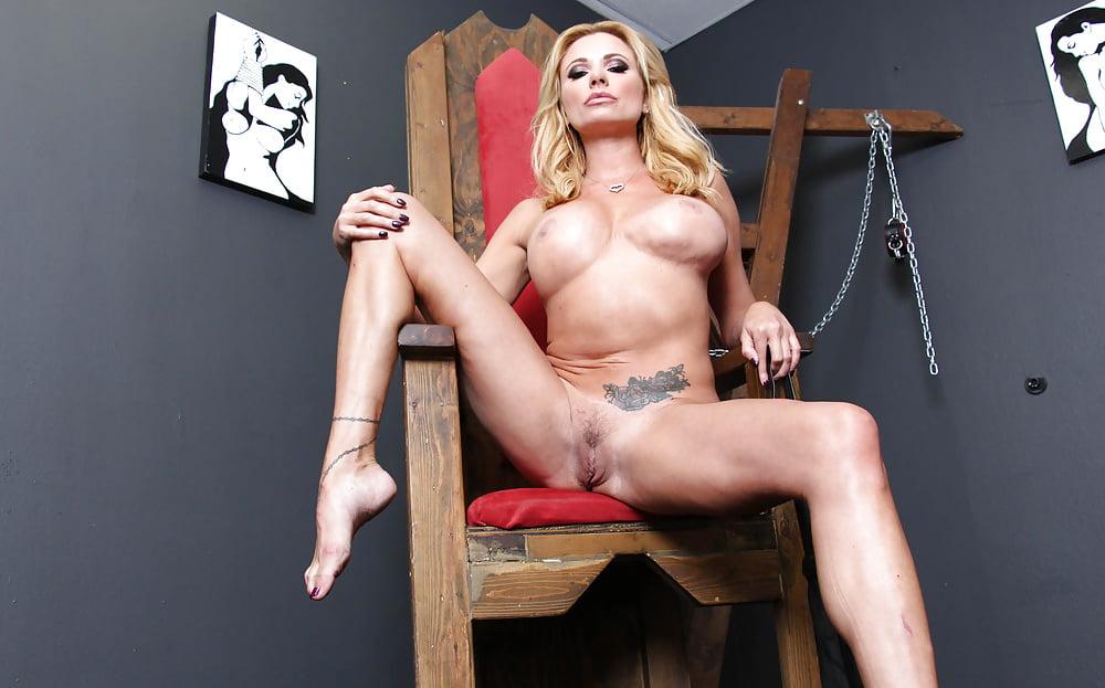 Briana Banks 1