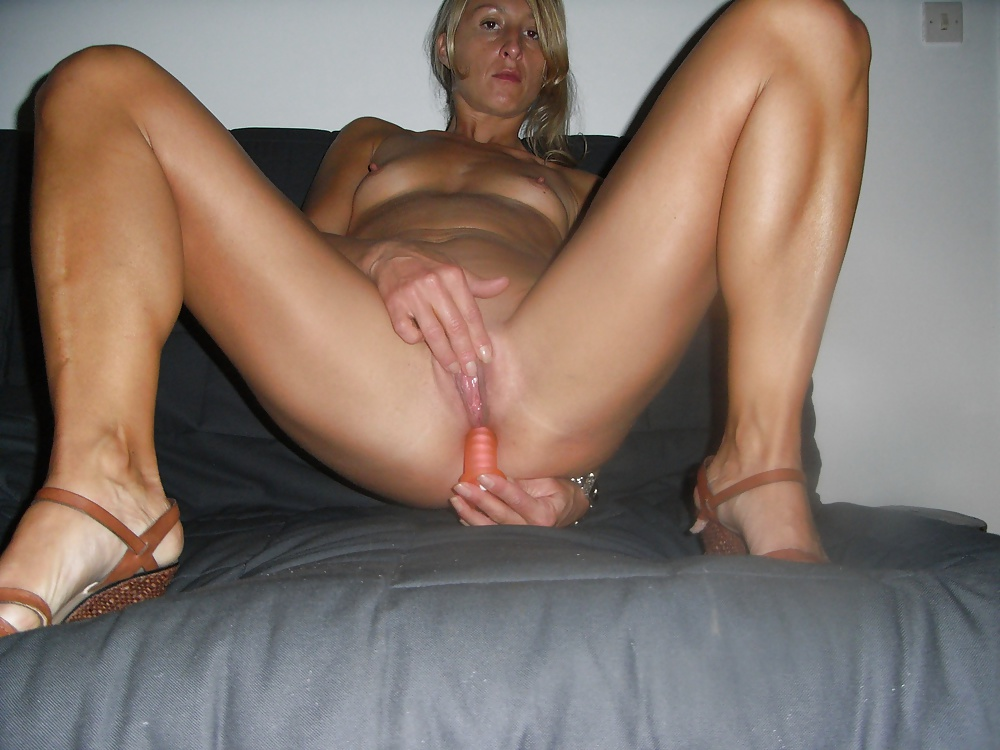 Free naked wife pics