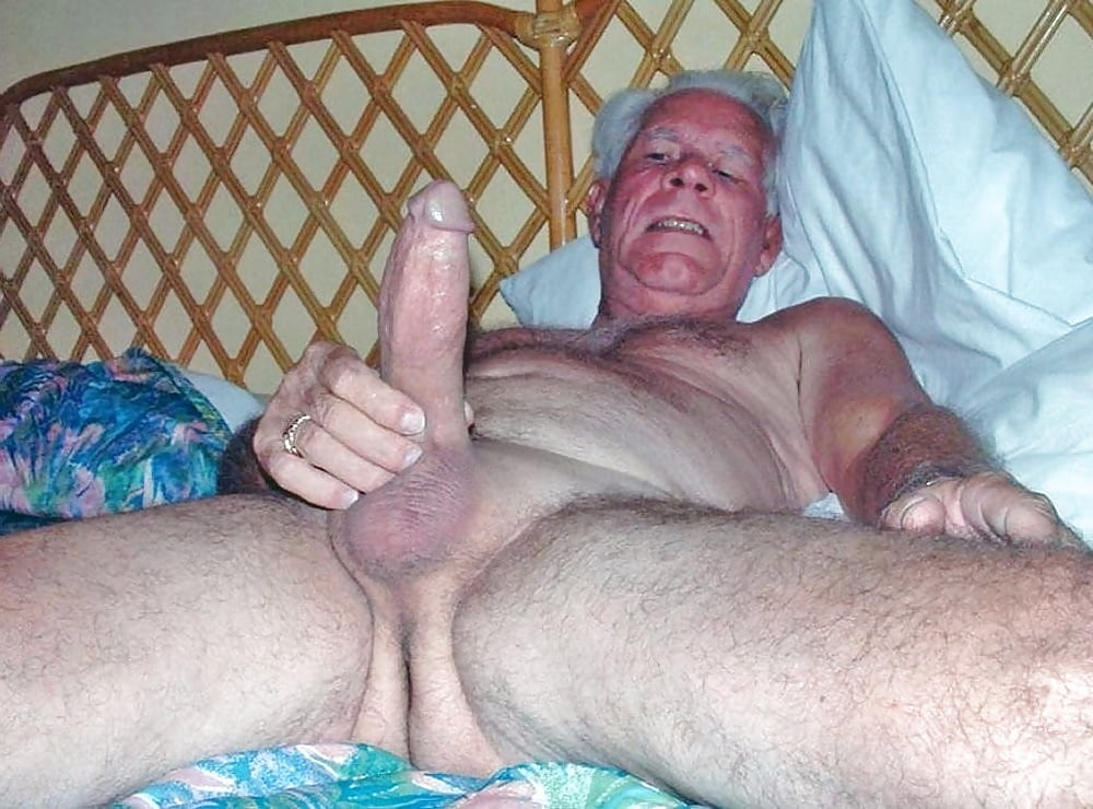 mature-guys-dicks