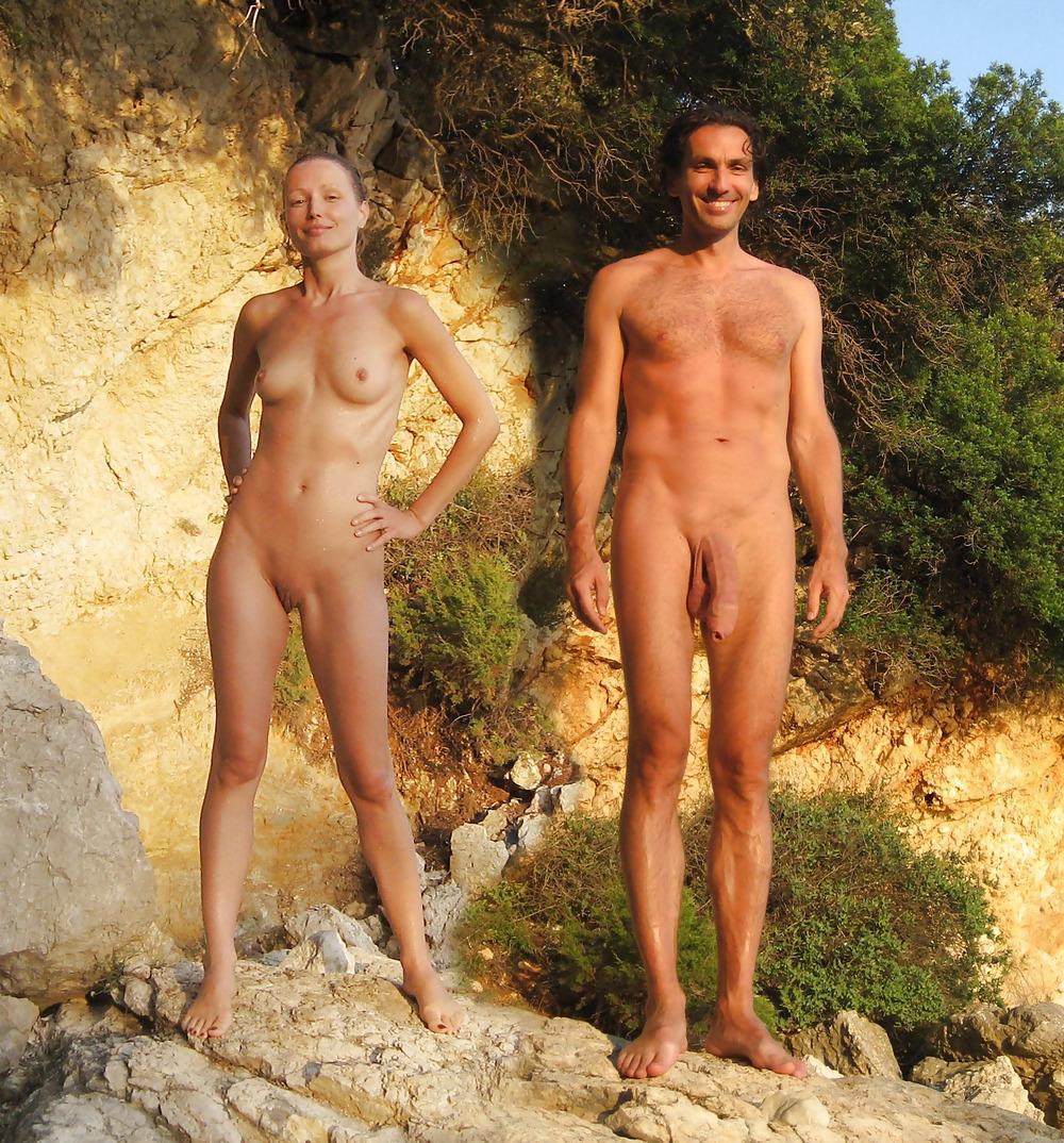сексуальная жизнь голые муж и жена в хд качестве жилете яхтсмена его