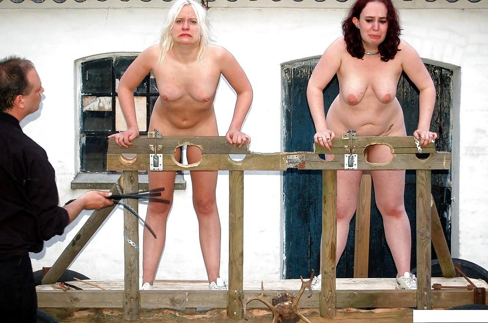 фото наказаний голых скачать порно