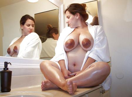 floppy saggy puffy nipples pregnant   12 pics xhamster
