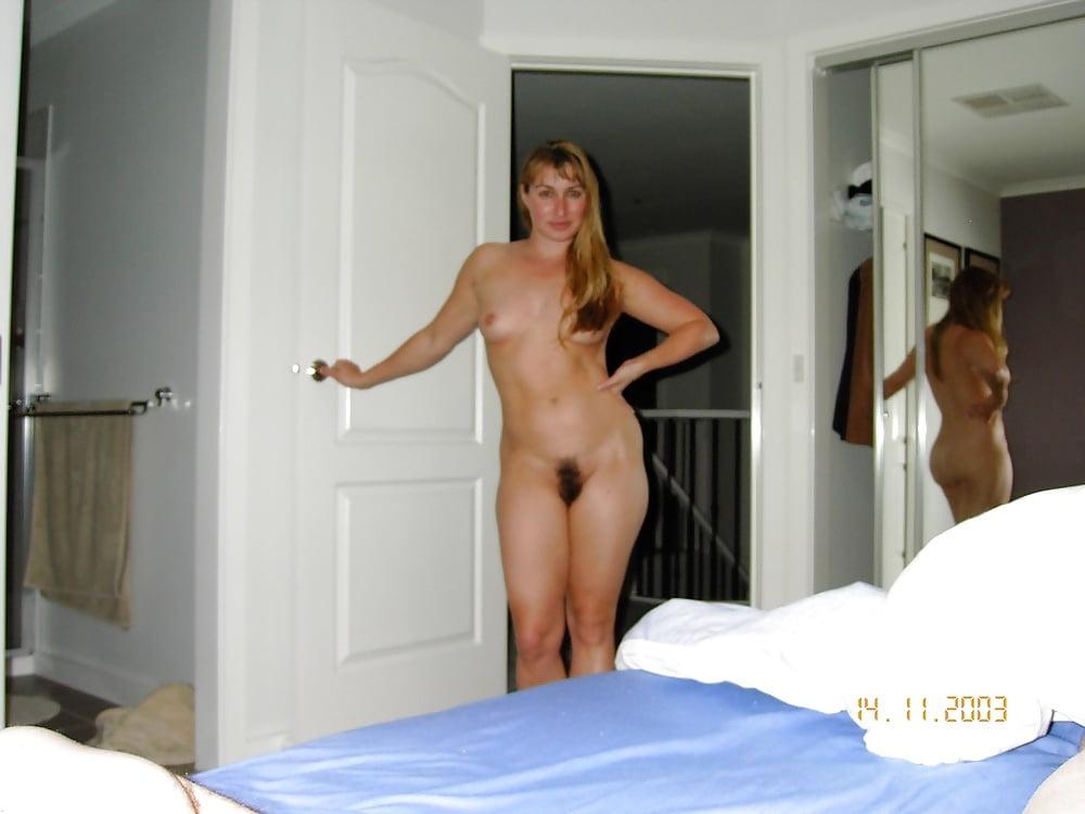 walking-around-the-house-naked-movie-mute-girl