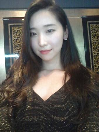 korean air hostess creampie fuck