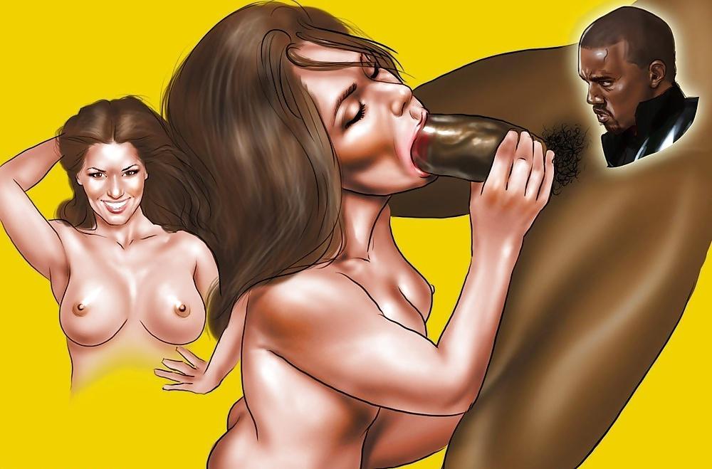 Porno comix niger, isaac trisha handjob real world australia reunion
