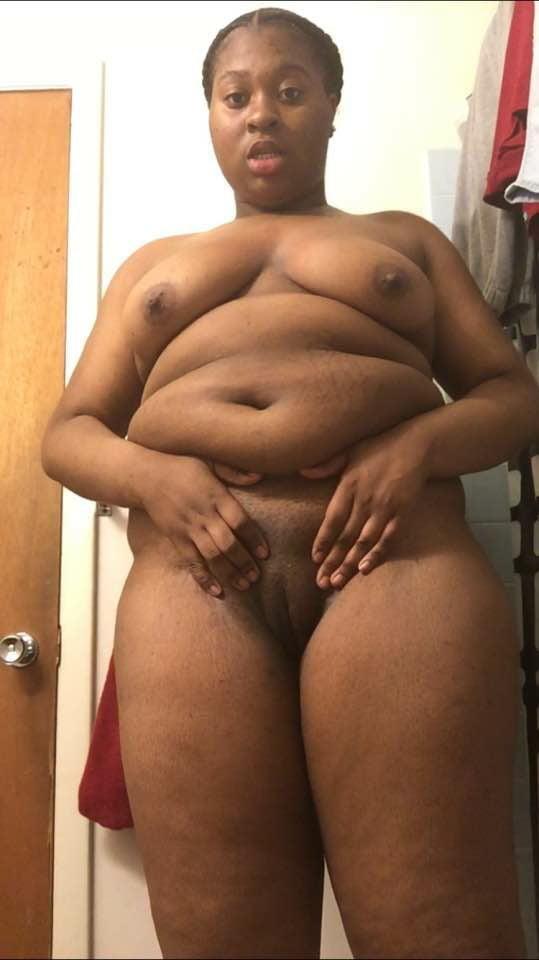 Bbw black women squirting-7712