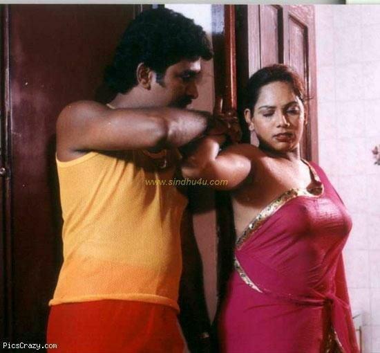 Desi adult movies watch online-7462