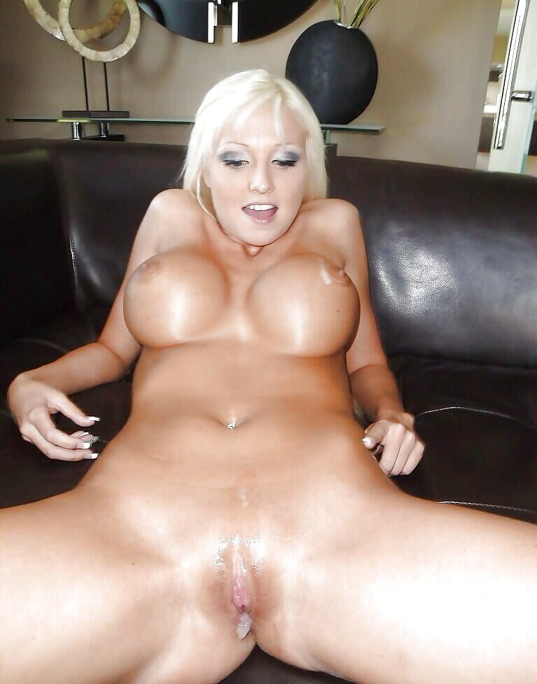 Milfs, Cougars, Matures 59 - 10 Pics  Xhamster-7753