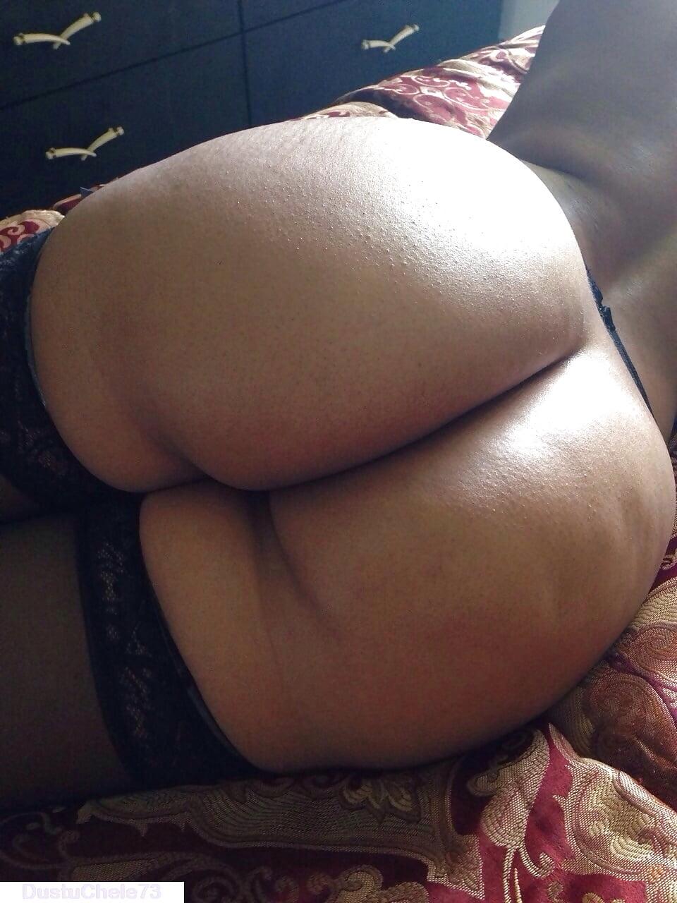 English girl with massive rack