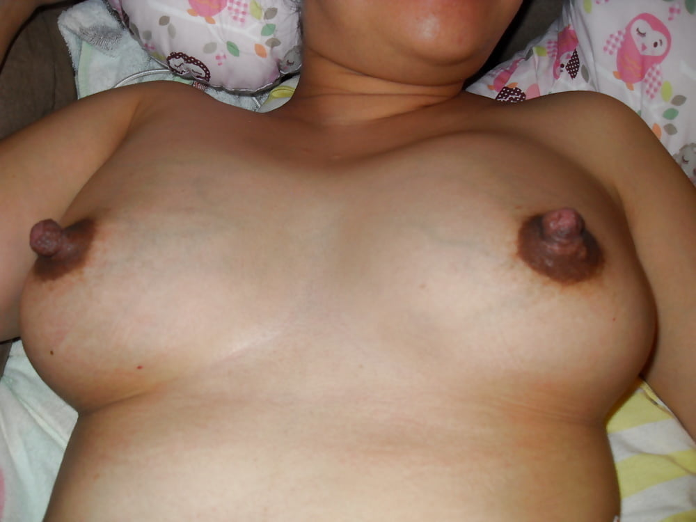 Pictures of nude chubby women