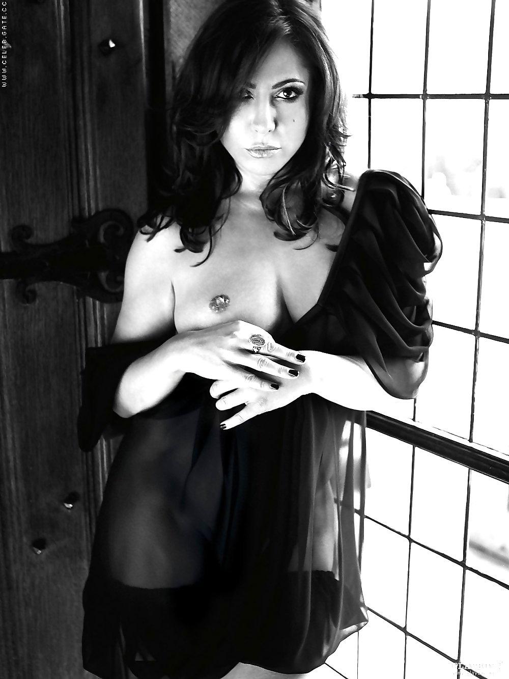 Nackt sexy simone thomalla SIMONE THOMALLA