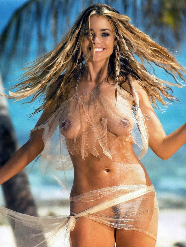 denise-richards-playboy-goes-nude-morgan-sexy