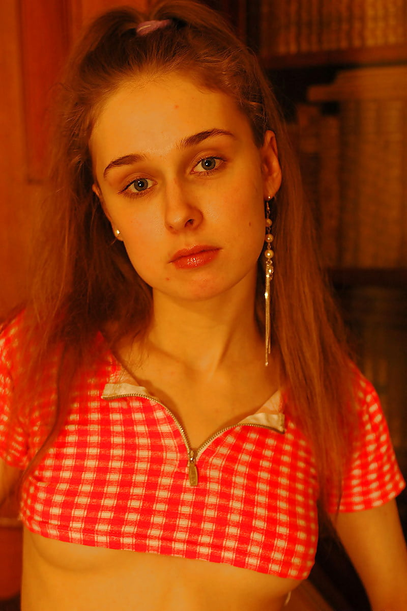 Скачать Порно В Формате 3gp Валерия Немченко