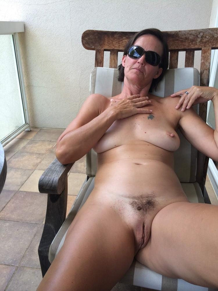 Sexy amateur