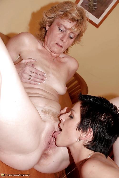 older-women-seduces-young-girls-marc-ware-hot-cotton-petite