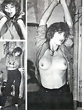 Vintage BDSM Set - PUNISHED
