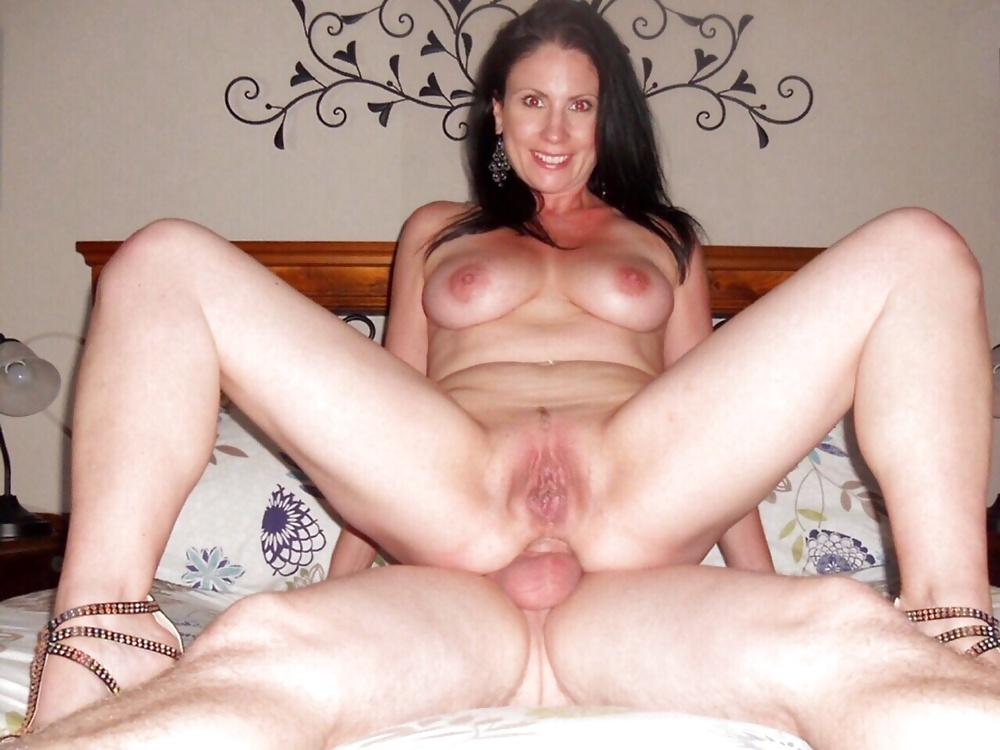 Bbw wife milf