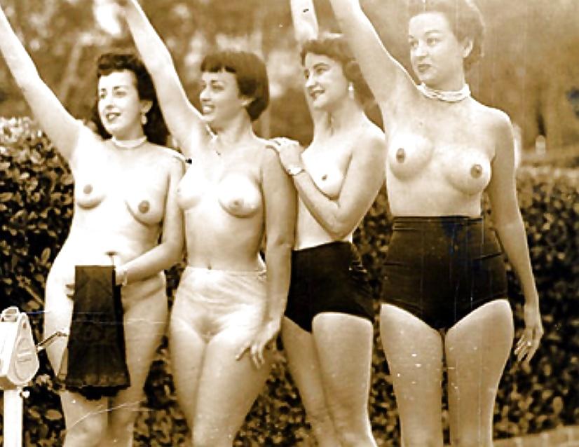 ххх фото нацистов на пляжах прошлом дети