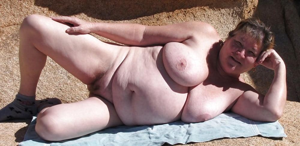 Girls Ugly Nude Teen Xxx Image Hd