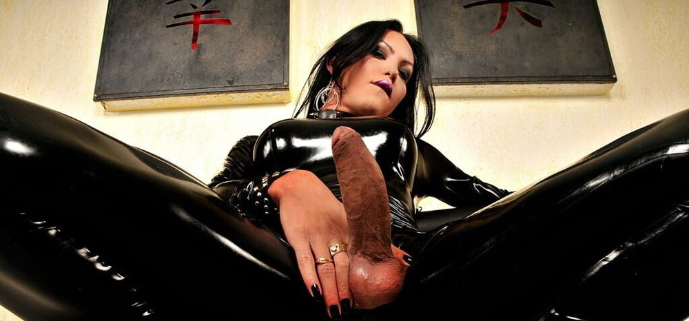 lesbians-leather-fetish-shemale-movies-nude