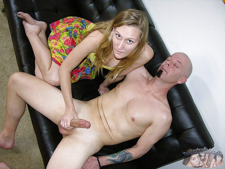Quality porn Enjoyed my wifes ass