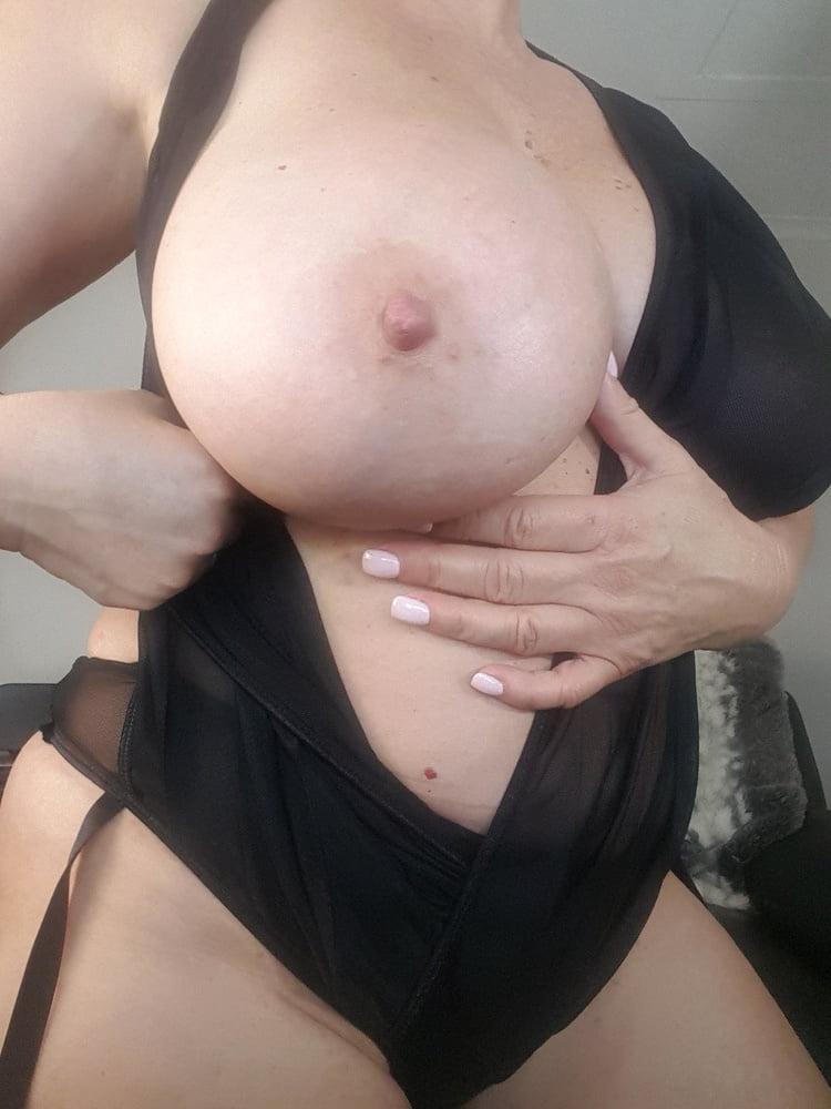 Ex gf from australia