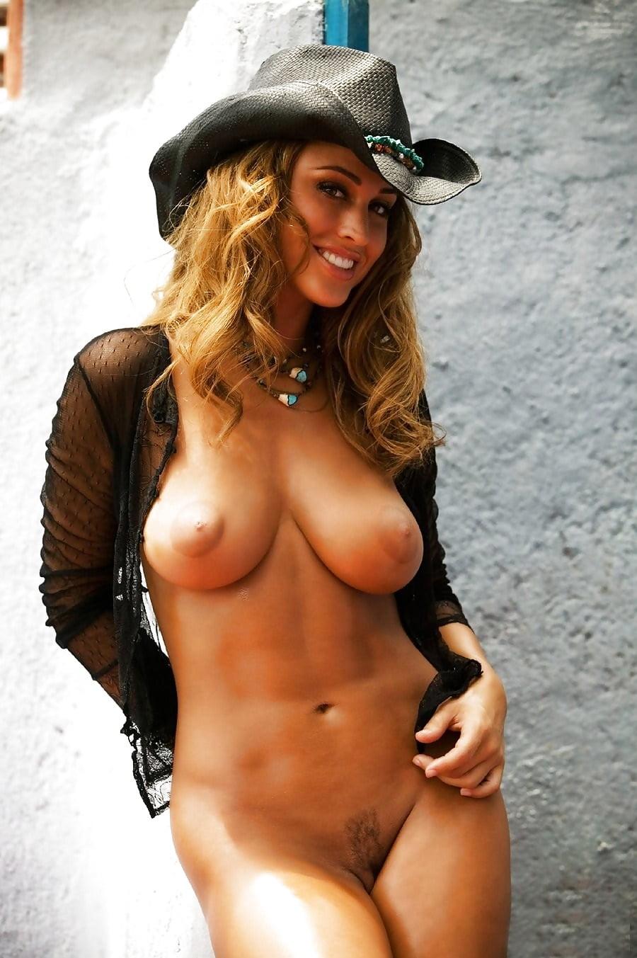 Ролики откровенная эротика мексики #12