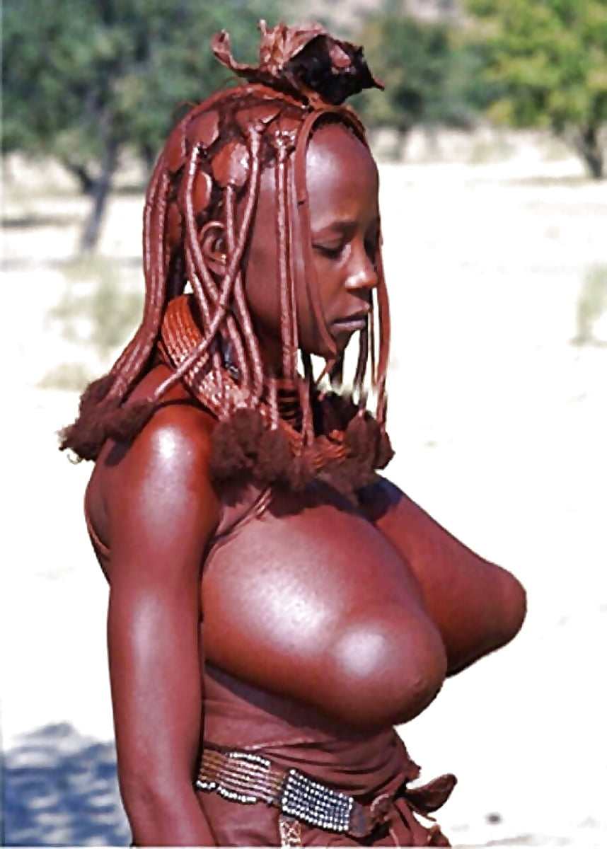 African women nude tits, naked black girls white cocks
