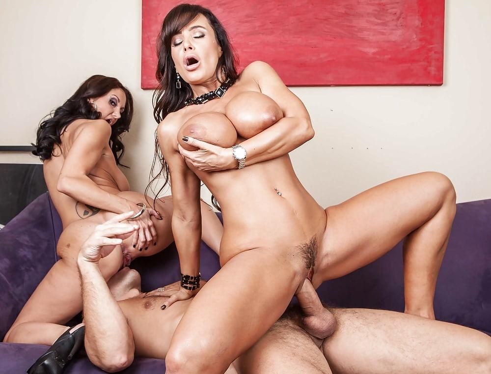 Бразерс порно лиза анн онлайн 14